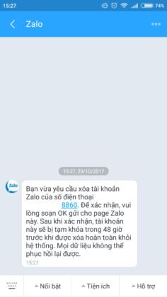 Screenshot_2017-10-23-15-27-53-500_com.zing_.zalo_-1-236x420 Nằm lòng 10 thủ thuật này, bạn sẽ trở thành bậc thầy Zalo