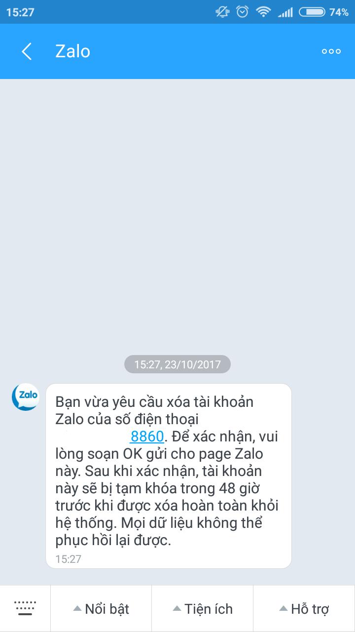 Screenshot_2017-10-23-15-27-53-500_com.zing_.