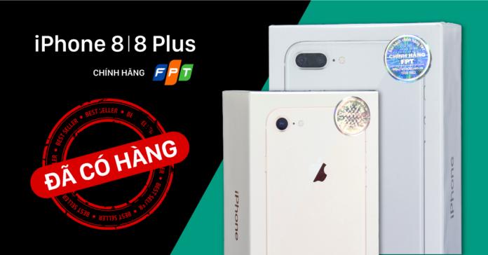 T10-iPhone8-về-hàng-fb-ads