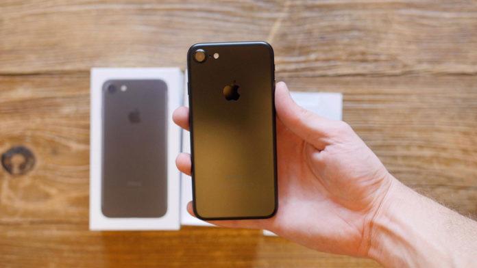 apple-ngung-san-xuat-iphone-7-256gb