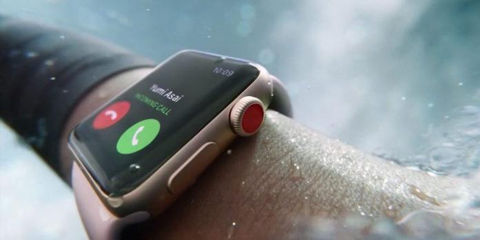 apple-watch-series-3-tai-trung-quoc-bi-cam-4g-lte