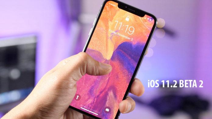 ios-11-2-beta-2-iphone-x-3-new-live-wallpaper