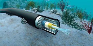 đứt-cáp-quang-biển-AAG