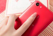 TOP 3 smartphone giá rẻ có màu sắc độc đáo nên mua vào dịp...