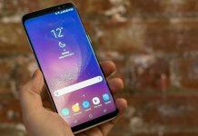 Chip Exynos 9810 trên Galaxy S9 lộ điểm hiệu năng khủng khiến cho Snapdragon...