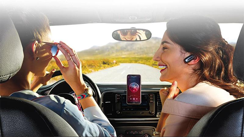 3e Tất tần tật những tính năng hấp dẫn trên Huawei Nova 3e mà bạn cần biết trước khi mở bán