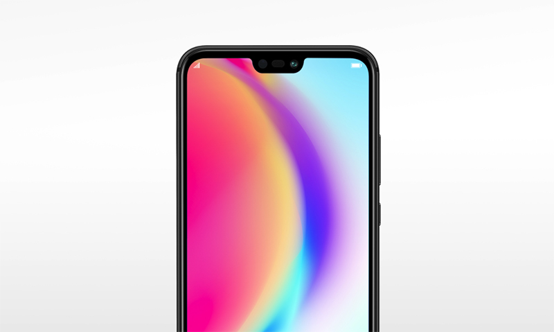 3e10 Tất tần tật những tính năng hấp dẫn trên Huawei Nova 3e mà bạn cần biết trước khi mở bán