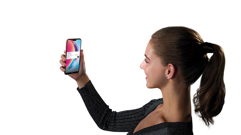 3e3 Tất tần tật những tính năng hấp dẫn trên Huawei Nova 3e mà bạn cần biết trước khi mở bán