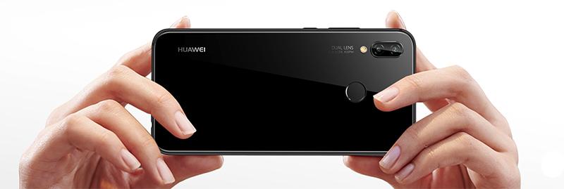 3e5 Tất tần tật những tính năng hấp dẫn trên Huawei Nova 3e mà bạn cần biết trước khi mở bán