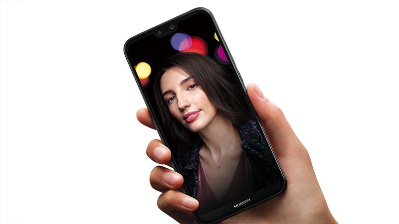 3e6 Tất tần tật những tính năng hấp dẫn trên Huawei Nova 3e mà bạn cần biết trước khi mở bán