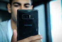 Đây là 5 sai lầm mà người dùng smartphone Android luôn mắc phải trong...
