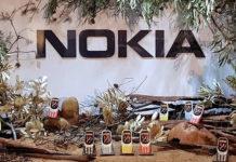 Chính phủ Phần Lan vừa mua lại 3.3% cổ phần Nokia, tăng cường quyền...