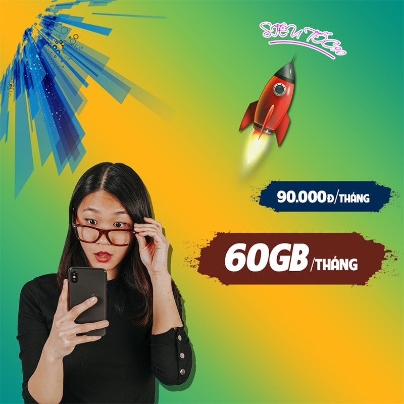 """giai-ma-con-sot-sim-4g-viettel-sieu-toc-chi-90k-choi-game-tha-ga-3 Giải mã cơn sốt SIM 4G Viettel """"SIÊU TỐC"""", chỉ 90K Data cực đã, Online thả ga"""
