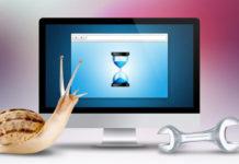 Tuyến cáp quang APG chưa bảo trì xong, Internet Việt Nam sẽ chậm thêm...