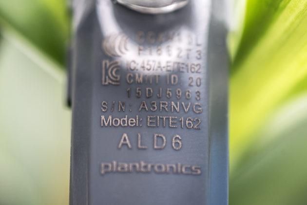 thang-phu-kien-tai-nghe-thuong-hieu-plantronics-80-gia-cuc-tot-chi-tu-1-12