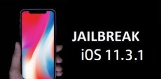jailbreak 11.3 có thể sẽ không được ra mắt