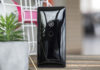 vi-vu-nhat-ban-mien-phi-khi-mua-smartphone-sony-xperia-1-100x70 Trang chủ