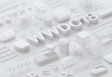 Apple gửi thư mời dự kiện WWDC 2018, có thể ra mắt iOS 12 và MacBook 13 inch Retina