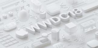 4 điều trông ngóng từ sự kiện Apple WWDC 2018: iOS 12, iPhone SE 2,… và hơn thế