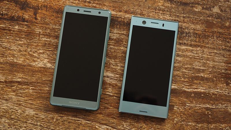 danh-gia-chi-tiet-xperia-xz2-compact-7 Đánh giá nhanh Xperia XZ2 Compact: Món hời cực đại giá 13.99 triệu đồng