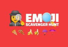 Google ra mắt game truy tìm emoji bằng công nghệ AI: Có thể chơi trên điện thoại
