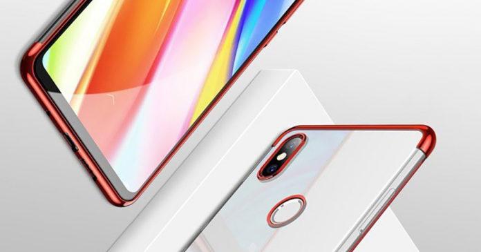 Xiaomi Mi 8SE bất ngờ xuất hiện trên trang chủ Mi Mall và có thể thế chỗ Xiaomi Mi 7