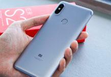 Xiaomi Redmi S2 sẽ cập bến Việt Nam trong 1 ngày nữa