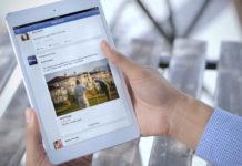 Facebook sẽ sớm thu phí từ 120-700.000đ/tháng khi thành viên tham gia các nhóm