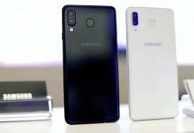 Galaxy A8 Star tại Việt Nam: Giá hơn 13 triệu, mở bán từ đầu...