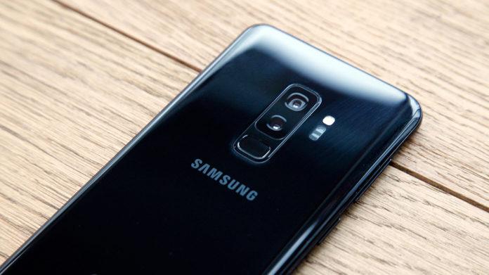 Thiết kế Galaxy Note 9 thay đổi vào phút chót: Màn hình 6.38 inch, mỏng hơn 0.5mm
