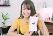 Cuộc chiến cận cao cấp căng thẳng, cửa nào cho Galaxy A8 Star?
