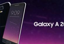 Không phải Galaxy S10, dòng Galaxy A 2019 mới là những thiết bị đầu...