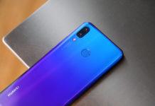 CHÍNH THỨC: Huawei Nova 3 và Nova 3i sẽ ra mắt Việt Nam vào...