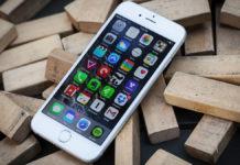 BGR: iPhone giá rẻ hấp dẫn người dùng hơn là smartphone Android