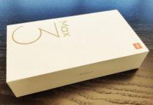 CHÍNH THỨC: Sếp Xiaomi xác nhận Mi Max 3 sẽ ra mắt vào ngày...