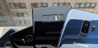 Samsung dự định khai tử Galaxy S & Galaxy Note, một thế hệ smartphone mới chuẩn bị ra đời?