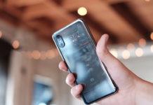 Chắc chắn bạn nên chờ TOP 15 smartphone này sắp lên kệ Việt Nam