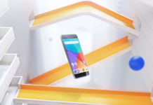 CHÍNH THỨC: Xiaomi Mi A2 sẽ ra mắt vào ngày 24/07 tại sự kiện...