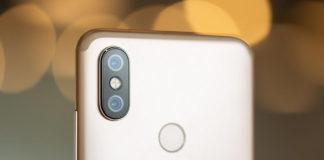 Đánh giá chi tiết camera Xiaomi Mi A2: Vượt trội trong cùng phân khúc?
