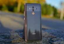 [HOT] Huawei sẽ mang dòng điện thoại Mate Series cao cấp về Việt Nam...