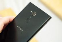 Sony bổ sung danh sách các thiết bị Xperia được nâng cấp Android 9.0