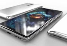 """Nokia 9 – Smartphone """"xịn"""" nhất của Nokia sẽ ra mắt vào ngày 21/8"""