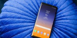 CEO Samsung: Galaxy Note 9 tuyệt đối an toàn, pin vượt trội