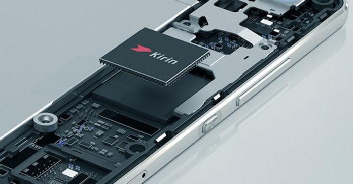 CEO Huawei: Kirin 980 sẽ phá vỡ mọi giới hạn của thị trường di động