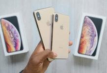 """Hiệu năng iPhone Xs/Xs Max """"ngút trời"""" khiến các flagship khác phải hít khói"""