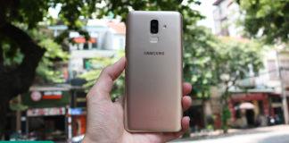PhoneArena: Samsung sẽ khai tử dòng Galaxy J, hồi sinh dòng Galaxy M