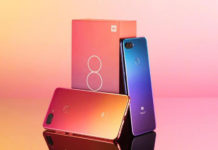 Giám đốc Xiaomi: Mi 8 Pro và Mi 8 Lite đang chuẩn bị về...