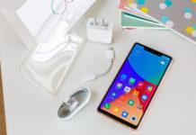 Xiaomi Mi 8 Youth Edition giá rẻ sẽ bắt đầu lên kệ từ ngày...