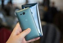 Sony Mobile: Thông tin chúng tôi rút khỏi Việt Nam là không đúng sự...