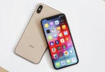 Hướng dẫn sử dụng 2 SIM trên iPhone Xs Max và iPhone Xr không...